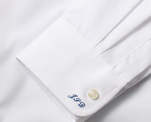 2d42844bf67 Men s White Pleated Slim Fit Evening Shirt