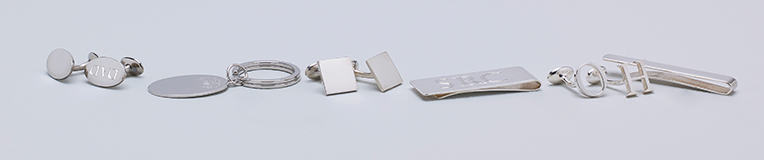 Silver_accesories