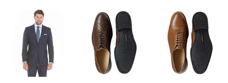 Wear what trousers navy with to shoes colour The Best