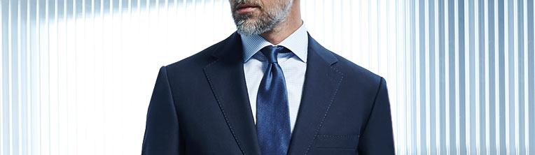 Suit shoulder pads mens How a
