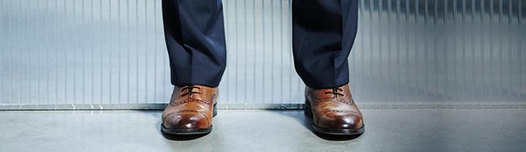 Suit_Trousers